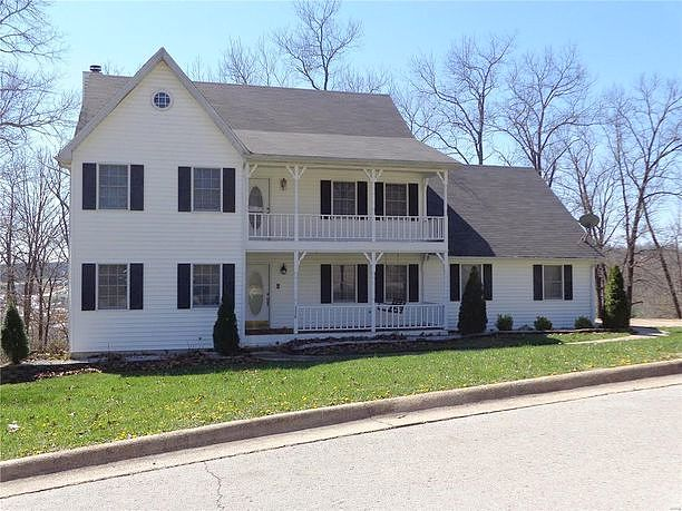 6 Bedrooms / 3.5 Bathrooms - Est. $1,534.00 / Month* for rent in Waynesville, MO