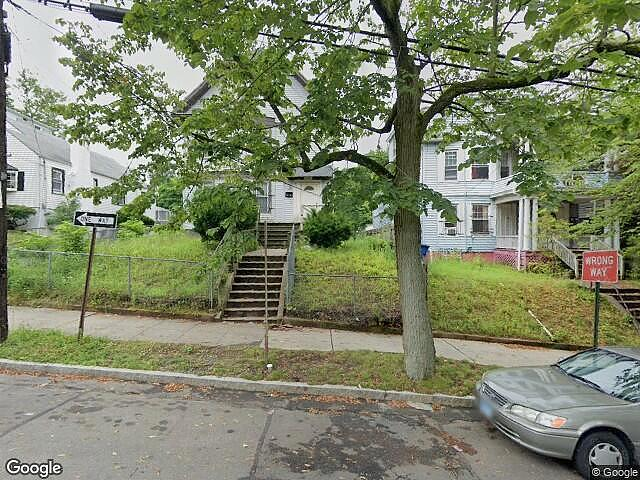 Pet Friendly Houses for Rent in Wallingford, CT | Page 2