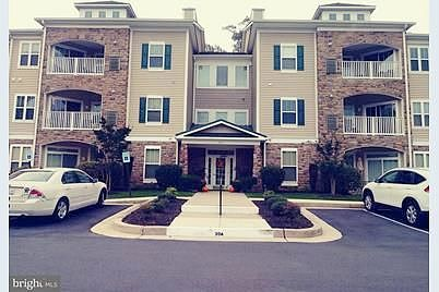 Image of rent to own home in Owings Mills, MD