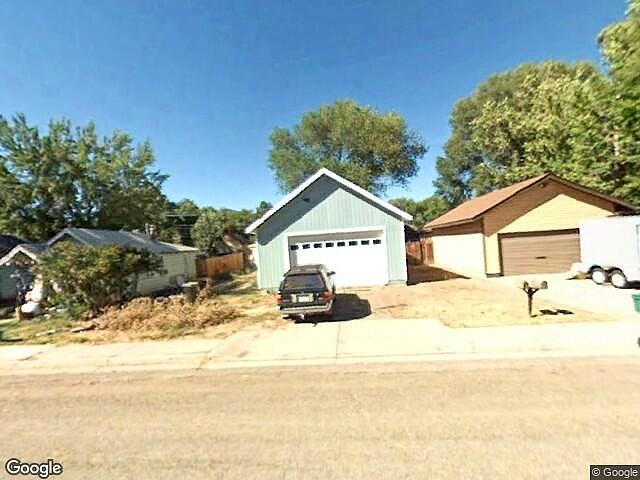 Image of rent to own home in Susanville, CA