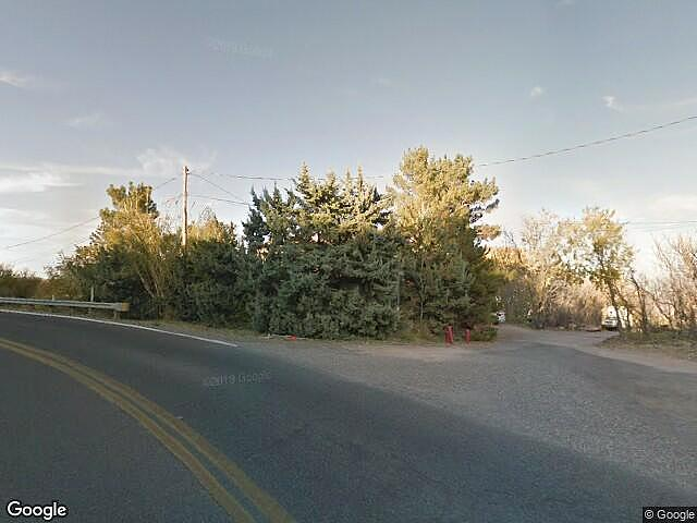 3 Bedrooms / 5 Bathrooms - Est. $4,502.00 / Month* for rent in Jerome, AZ