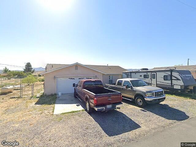 Image of rent to own home in Jacumba, CA