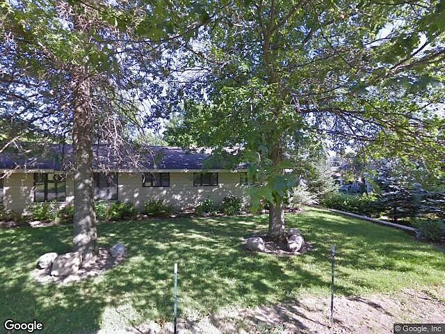 Image of rent to own home in Chautauqua, NY