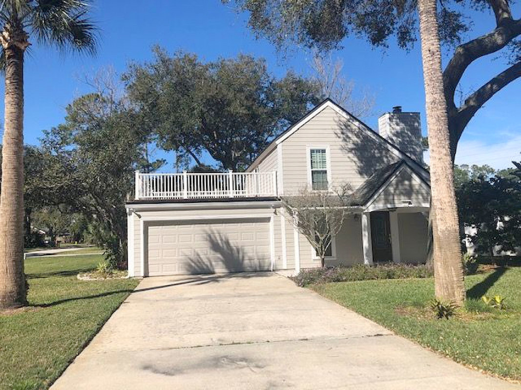 Image of rent to own home in Ponte Vedra Beach, FL