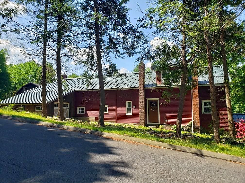 Image of rent to own home in Riverton, CT