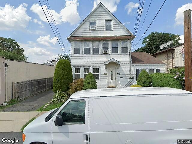 Image of rent to own home in Elmwood Park, NJ