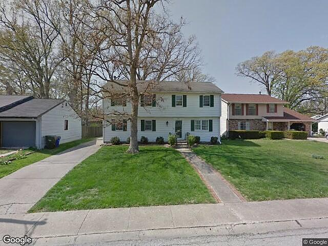 Astonishing Houses For Rent In Harristown Il Rentdigs Com Page 4 Home Interior And Landscaping Ponolsignezvosmurscom