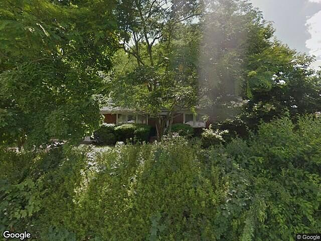 Image of rent to own home in New Windsor, NY