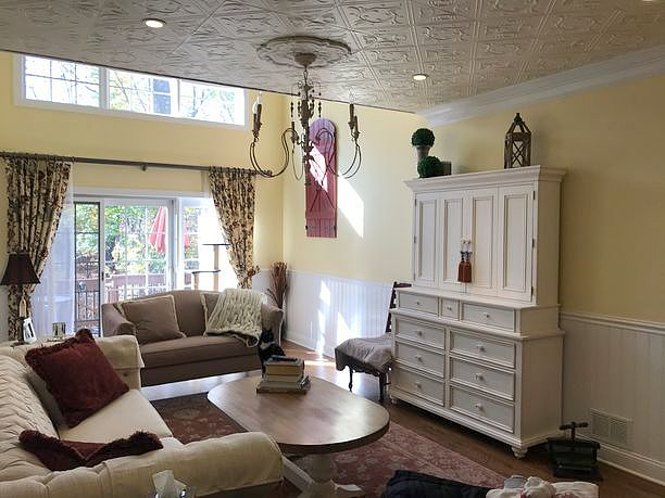 Image of rent to own home in Roseland, NJ