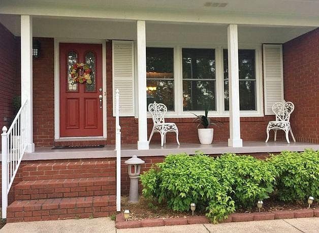 3 Bedrooms / 2 Bathrooms - Est. $1,133.00 / Month* for rent in Scottsboro, AL