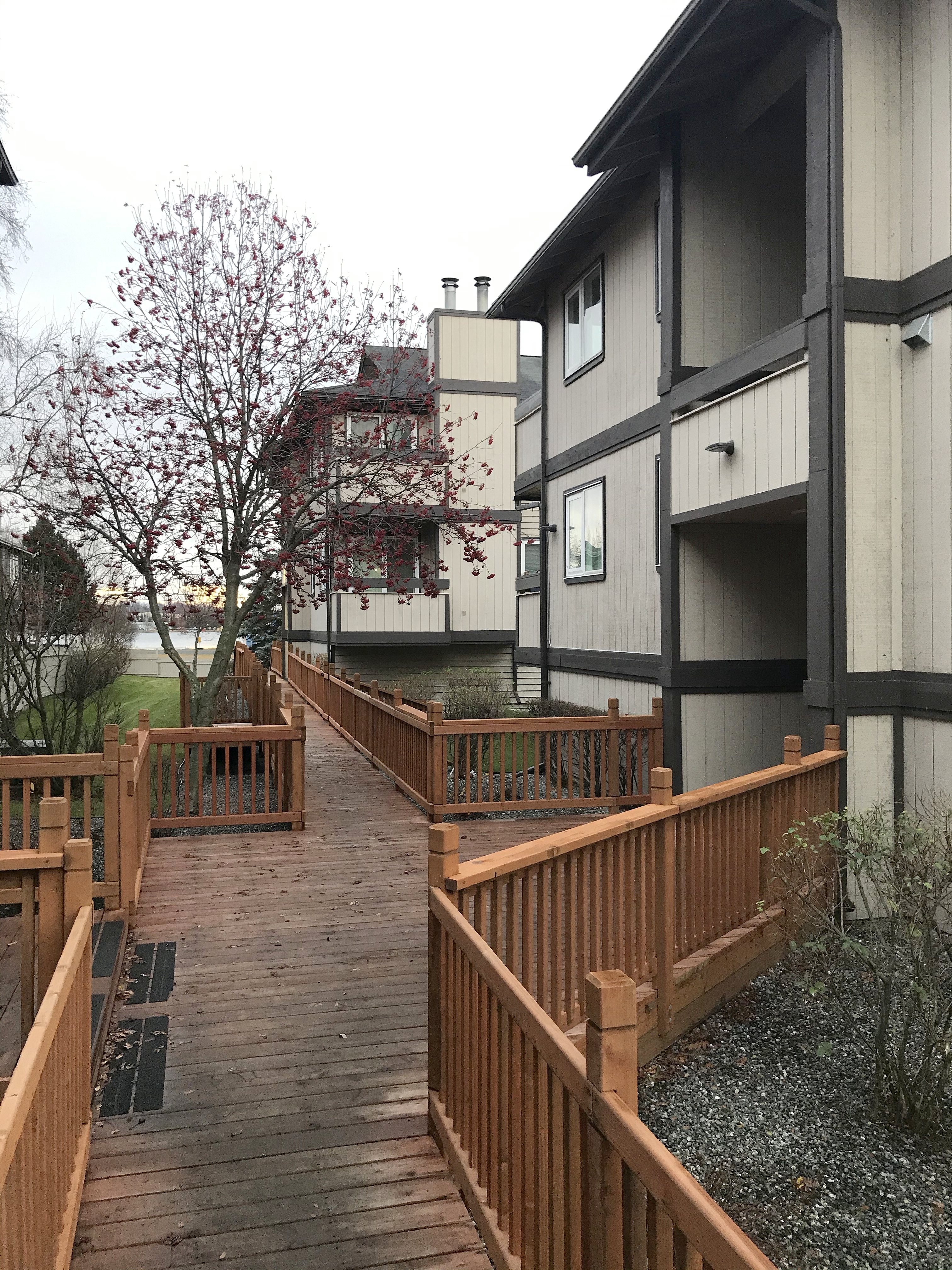 2 Bedrooms / 2 Bathrooms - Est. $1,251.00 / Month* for rent in Anchorage, AK