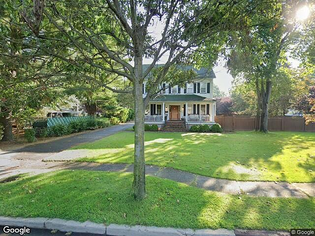 6 Bedrooms / 4 Bathrooms - Est. $5,169.00 / Month* for rent in Oradell, NJ