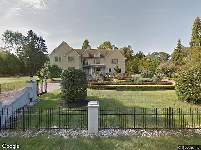 Image of rent to own home in Colts Neck, NJ