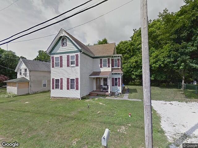 3 Bedrooms / 2 Bathrooms - Est. $734.00 / Month* for rent in Franklinville, NJ