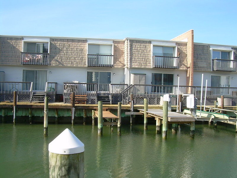 Image of rent to own home in Ocean City, MD