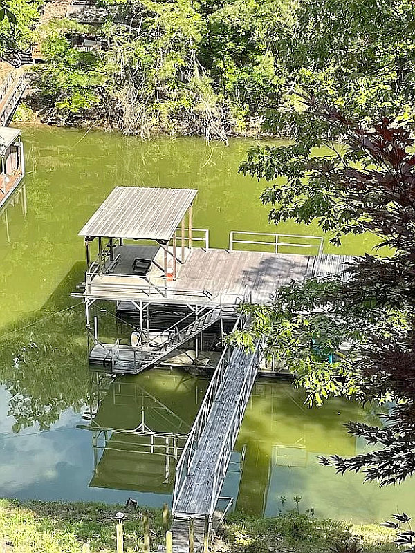 Image of rent to own home in Bremen, AL