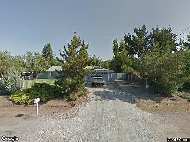 Image of rent to own home in Sutter, CA