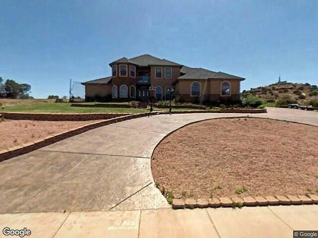 4 Bedrooms / 4 Bathrooms - Est. $4,336.00 / Month* for rent in Snowflake, AZ