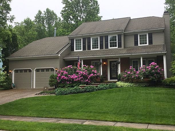 4 Bedrooms / 2.5 Bathrooms - Est. $2,934.00 / Month* for rent in Sewell, NJ