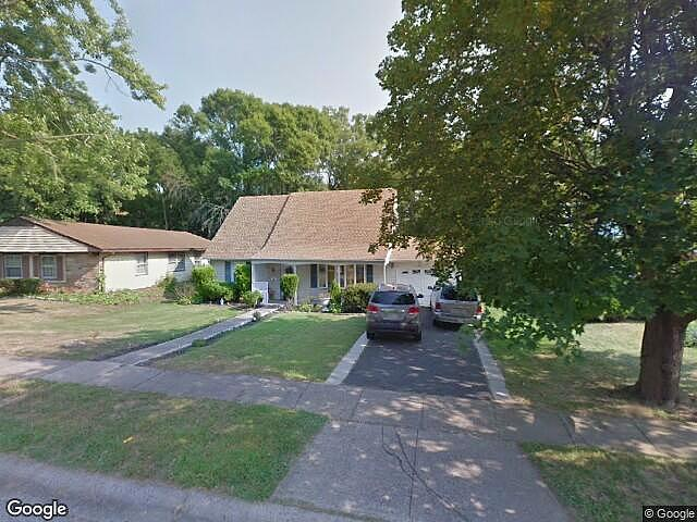 Image of rent to own home in Willingboro, NJ