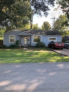 2 Bedrooms / 1.5 Bathrooms - Est. $500.00 / Month* for rent in Jacksonville, AR