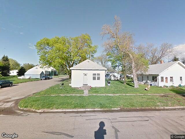 Image of rent to own home in Elwood, NE