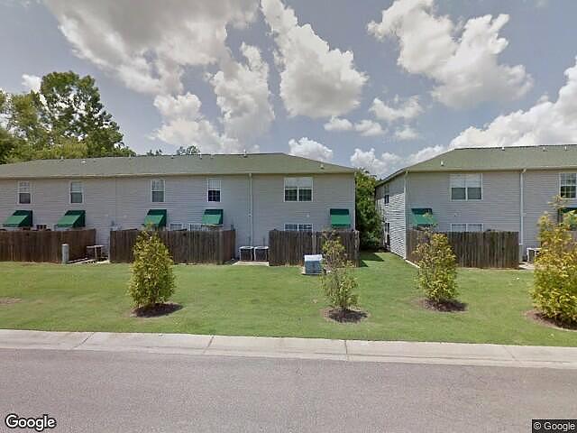Pleasant Houses For Rent In Starkville Ms Rentdigs Com Interior Design Ideas Clesiryabchikinfo