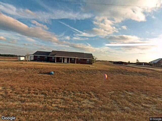 Image of rent to own home in Lorena, TX