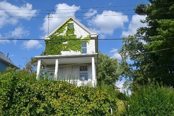 Image of rent to own home in Mckeesport, PA