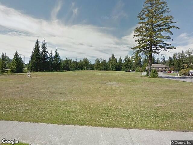 2 Bedrooms / 2 Bathrooms - Est. $2,667.00 / Month* for rent in Juneau, AK