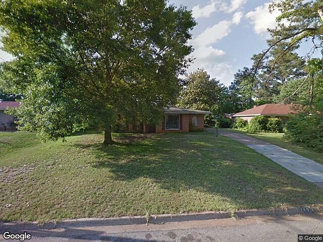 3 Bedrooms / 2 Bathrooms - Est. $864.00 / Month* for rent in Prattville, AL