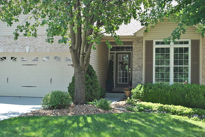 Image of rent to own home in Foristell, MO