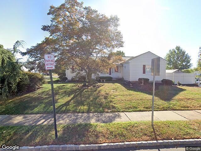 3 Bedrooms / 3 Bathrooms - Est. $2,995.00 / Month* for rent in Somerville, NJ