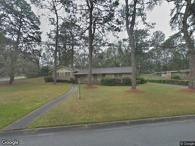 3 Bedrooms / 2 Bathrooms - Est. $600.00 / Month* for rent in Mobile, AL