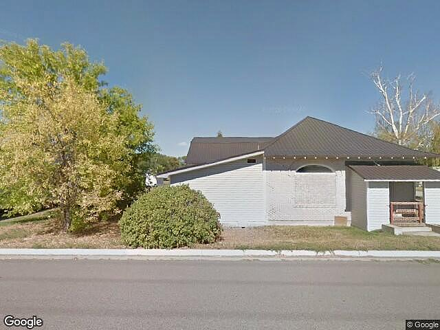 Image of rent to own home in Manhattan, MT