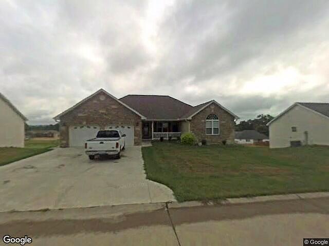 4 Bedrooms / 3 Bathrooms - Est. $1,841.00 / Month* for rent in Benton, MO