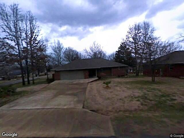 3 Bedrooms / 2 Bathrooms - Est. $1,284.00 / Month* for rent in Mountain Home, AR