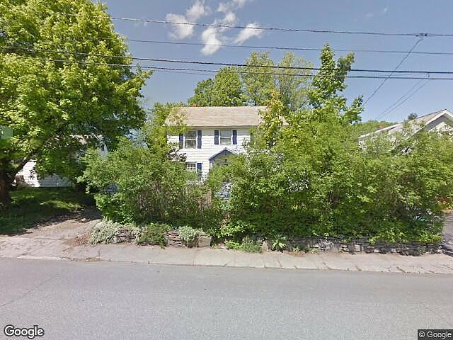 Image of rent to own home in Brattleboro, VT