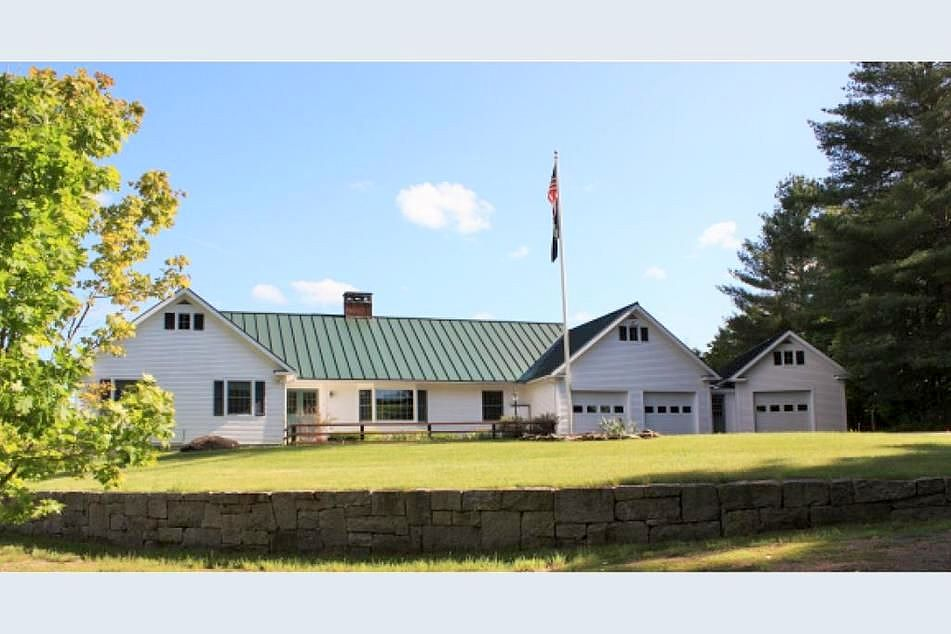 Image of rent to own home in Danville, VT