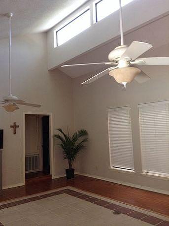 3 Bedrooms / 2 Bathrooms - Est. $1,661.00 / Month* for rent in West Monroe, LA