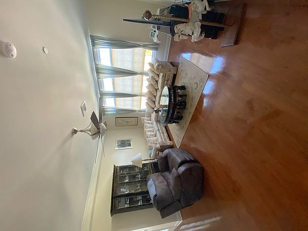 Image of rent to own home in Brookfield, CT