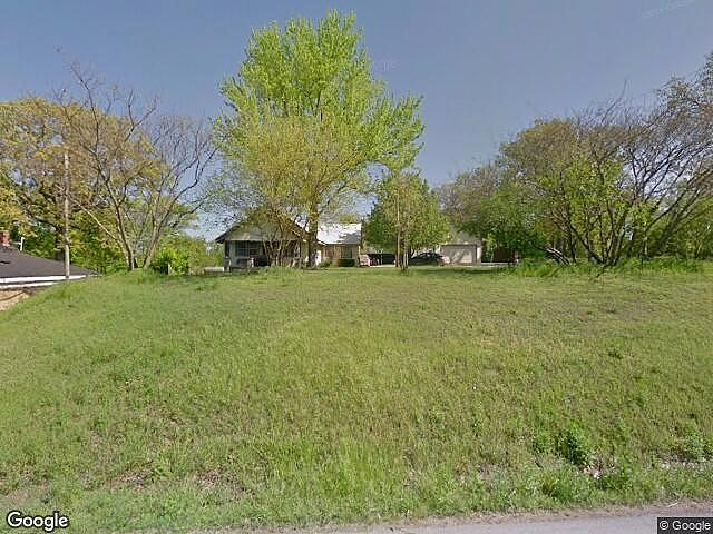 Image of rent to own home in El Dorado Springs, MO