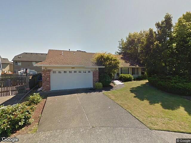 Image of rent to own home in Clackamas, OR