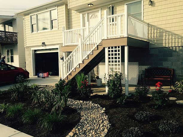 4 Bedrooms / 2 Bathrooms - Est. $1,994.00 / Month* for rent in Ventnor City, NJ