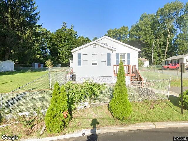 Image of rent to own home in Dover, NJ