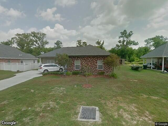 Image of rent to own home in Gray, LA
