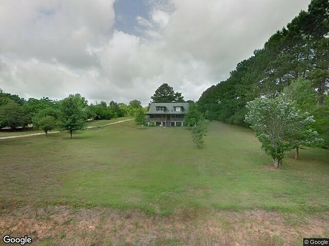 Image of rent to own home in Fairhope, AL