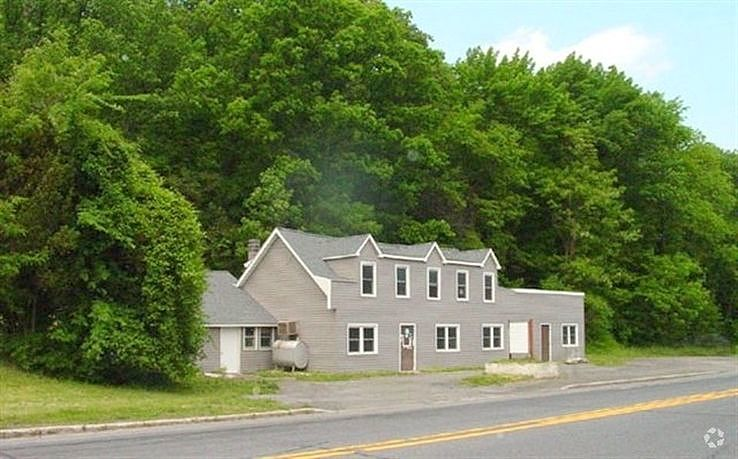 Image of rent to own home in Ellenville, NY