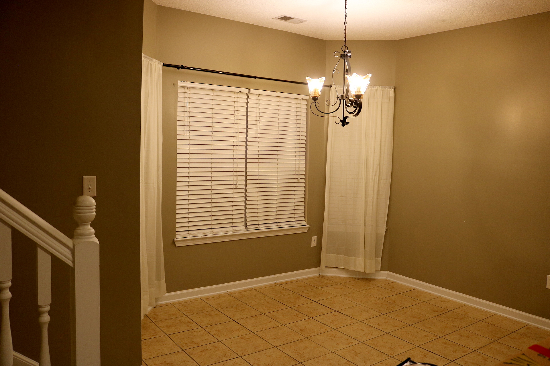 Image of rent to own home in Horn Lake, MS
