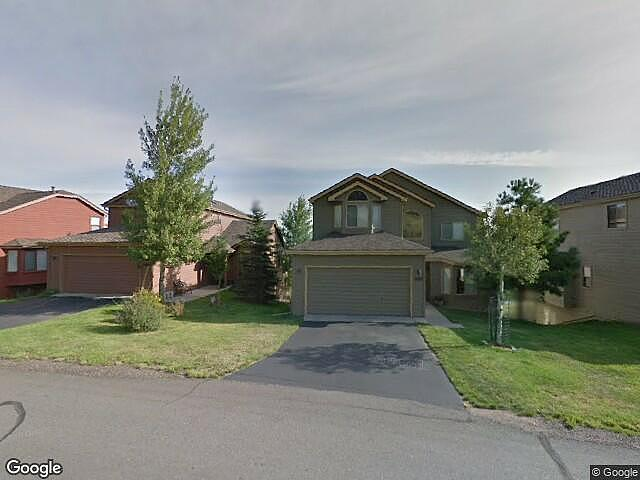 4 Bedrooms / 4 Bathrooms - Est. $4,569.00 / Month* for rent in Golden, CO